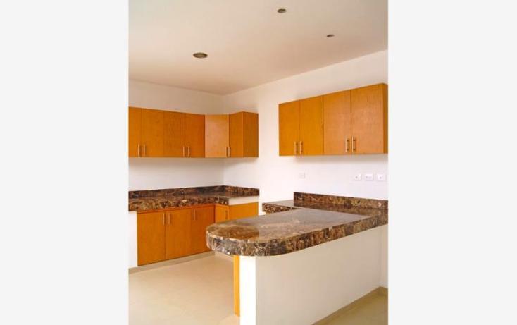 Foto de casa en venta en  smls073, playa del carmen, solidaridad, quintana roo, 1733962 No. 28