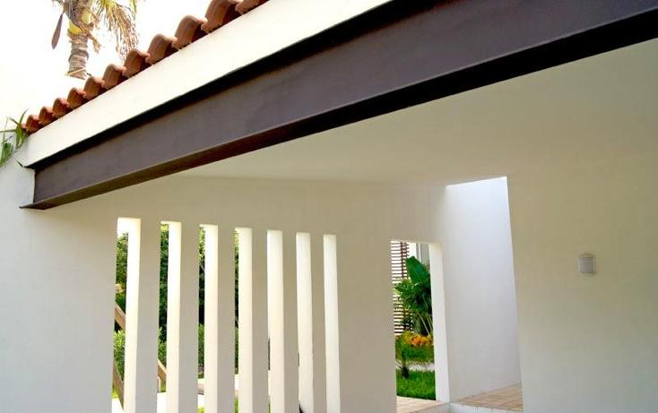 Foto de casa en venta en  smls073, playa del carmen, solidaridad, quintana roo, 1733962 No. 30
