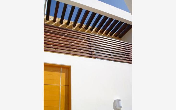 Foto de casa en venta en  smls073, playa del carmen, solidaridad, quintana roo, 1733962 No. 31