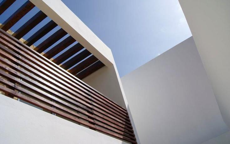 Foto de casa en venta en  smls073, playa del carmen, solidaridad, quintana roo, 1733962 No. 32
