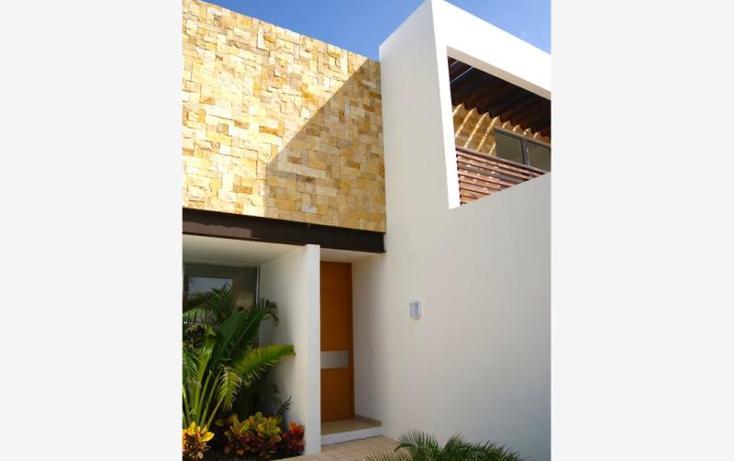 Foto de casa en venta en  smls073, playa del carmen, solidaridad, quintana roo, 1733962 No. 33