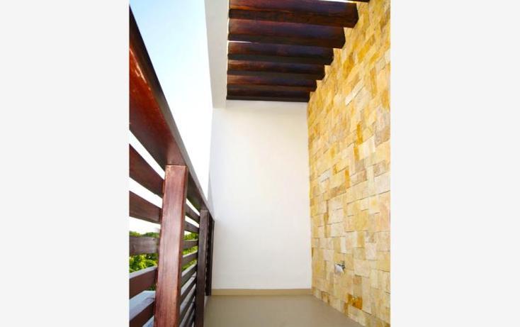 Foto de casa en venta en  smls073, playa del carmen, solidaridad, quintana roo, 1733962 No. 38