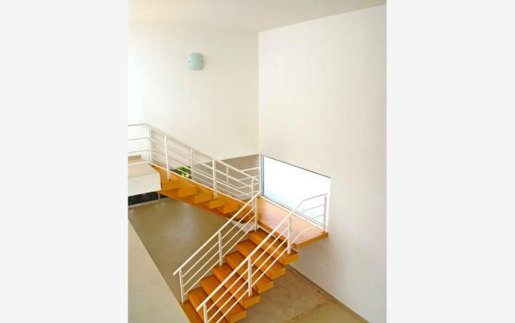 Foto de casa en venta en  smls073, playa del carmen, solidaridad, quintana roo, 1733962 No. 39
