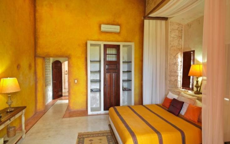 Foto de edificio en venta en  smls077, izamal, izamal, yucatán, 393255 No. 05