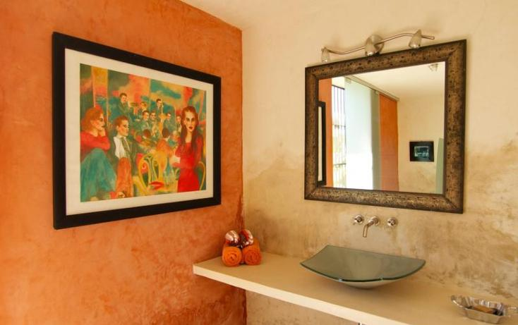 Foto de edificio en venta en  smls077, izamal, izamal, yucatán, 393255 No. 14