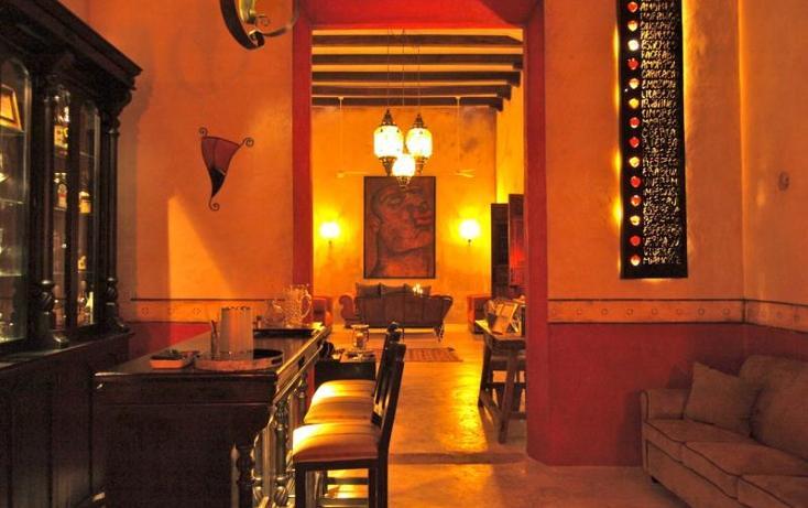 Foto de edificio en venta en  smls077, izamal, izamal, yucatán, 393255 No. 21
