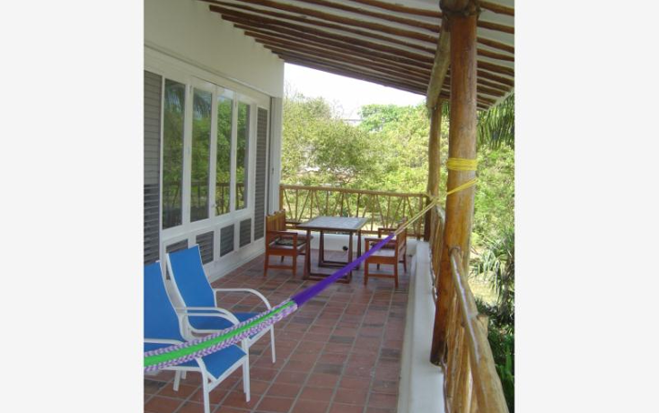 Foto de casa en venta en  smls114, playa del carmen, solidaridad, quintana roo, 379555 No. 03