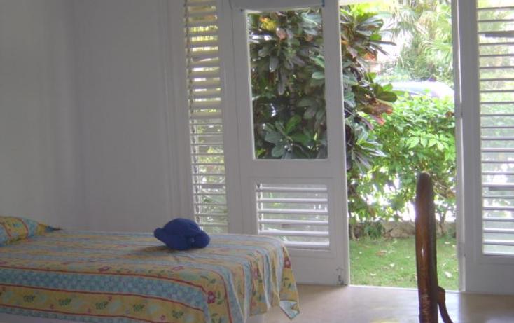 Foto de casa en venta en  smls114, playa del carmen, solidaridad, quintana roo, 379555 No. 04