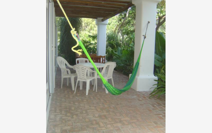 Foto de casa en venta en  smls114, playa del carmen, solidaridad, quintana roo, 379555 No. 06