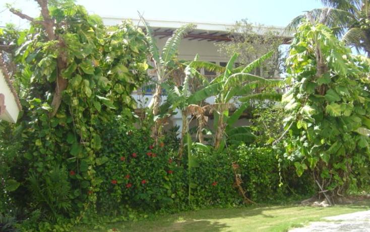 Foto de casa en venta en  smls114, playa del carmen, solidaridad, quintana roo, 379555 No. 08