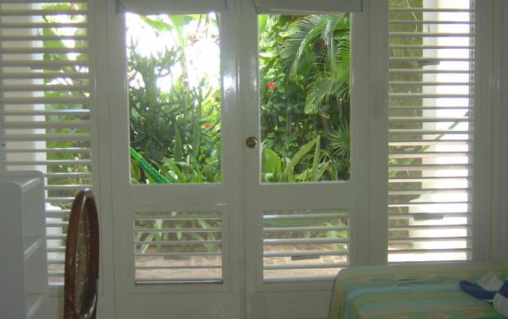 Foto de casa en venta en  smls114, playa del carmen, solidaridad, quintana roo, 379555 No. 10