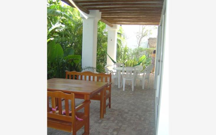 Foto de casa en venta en  smls114, playa del carmen, solidaridad, quintana roo, 379555 No. 11