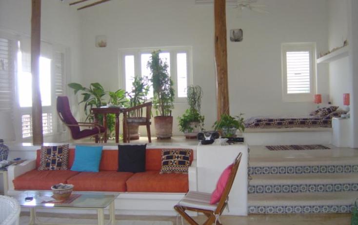 Foto de casa en venta en  smls114, playa del carmen, solidaridad, quintana roo, 379555 No. 13