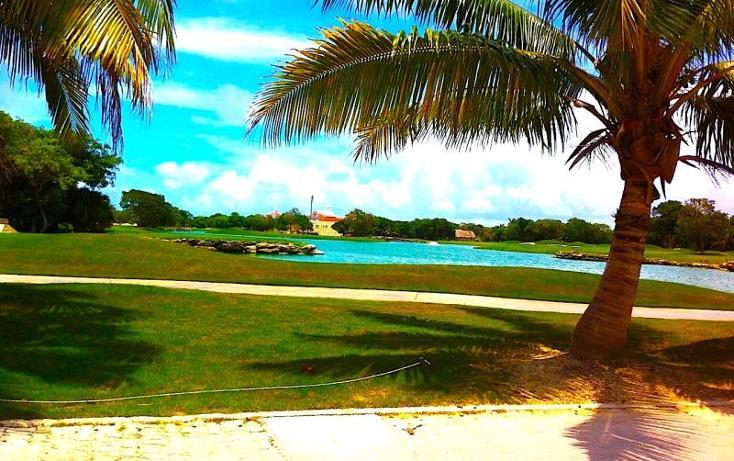 Foto de terreno habitacional en venta en  smls118, playa car fase ii, solidaridad, quintana roo, 526722 No. 06