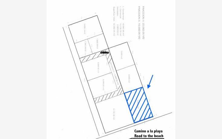Foto de terreno comercial en venta en  smls131, tulum centro, tulum, quintana roo, 523021 No. 01