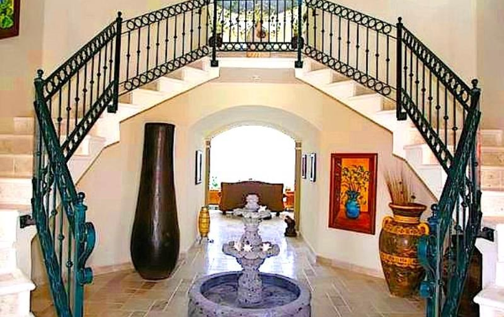 Foto de casa en venta en  smls133, akumal, tulum, quintana roo, 525941 No. 05