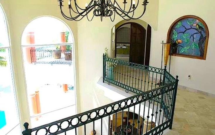Foto de casa en venta en  smls133, akumal, tulum, quintana roo, 525941 No. 12