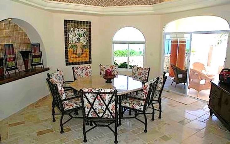 Foto de casa en venta en  smls133, akumal, tulum, quintana roo, 525941 No. 16