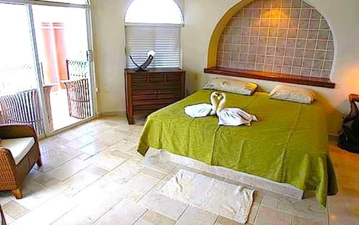 Foto de casa en venta en  smls133, akumal, tulum, quintana roo, 525941 No. 20