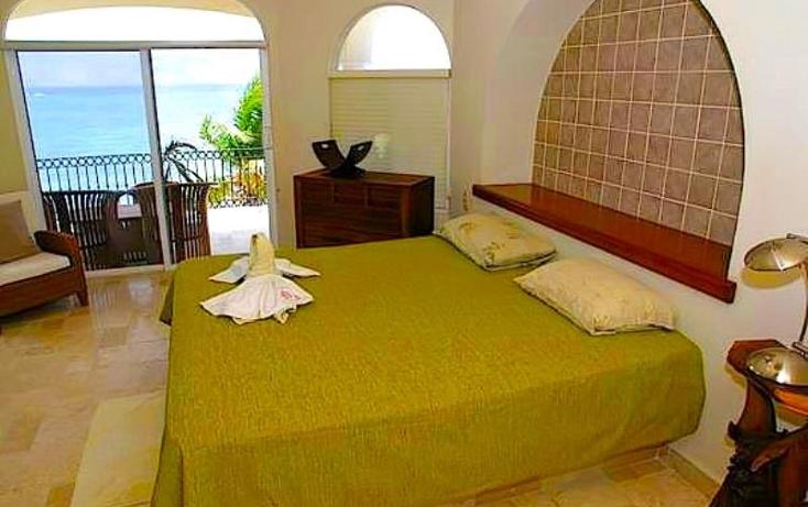 Foto de casa en venta en  smls133, akumal, tulum, quintana roo, 525941 No. 28