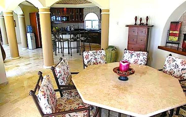 Foto de casa en venta en  smls133, akumal, tulum, quintana roo, 525941 No. 34