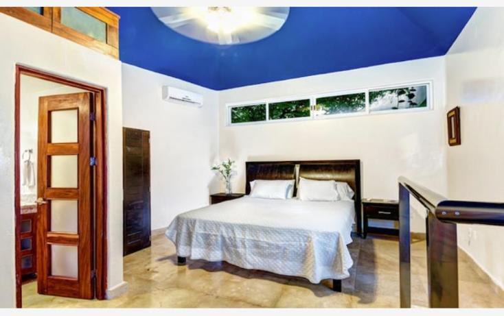 Foto de casa en venta en  smls134, playa car fase i, solidaridad, quintana roo, 585634 No. 02