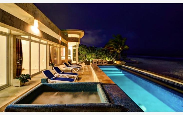 Foto de casa en venta en  smls134, playa car fase i, solidaridad, quintana roo, 585634 No. 09