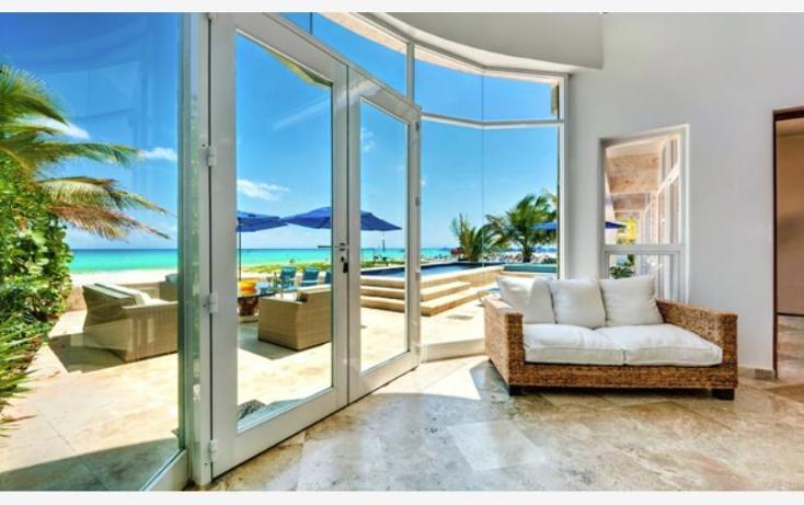 Foto de casa en venta en  smls134, playa car fase i, solidaridad, quintana roo, 585634 No. 13