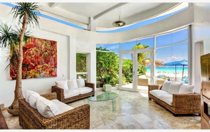 Foto de casa en venta en  smls134, playa car fase i, solidaridad, quintana roo, 585634 No. 16