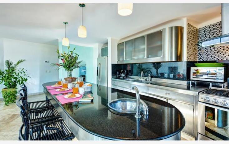 Foto de casa en venta en  smls134, playa car fase i, solidaridad, quintana roo, 585634 No. 18