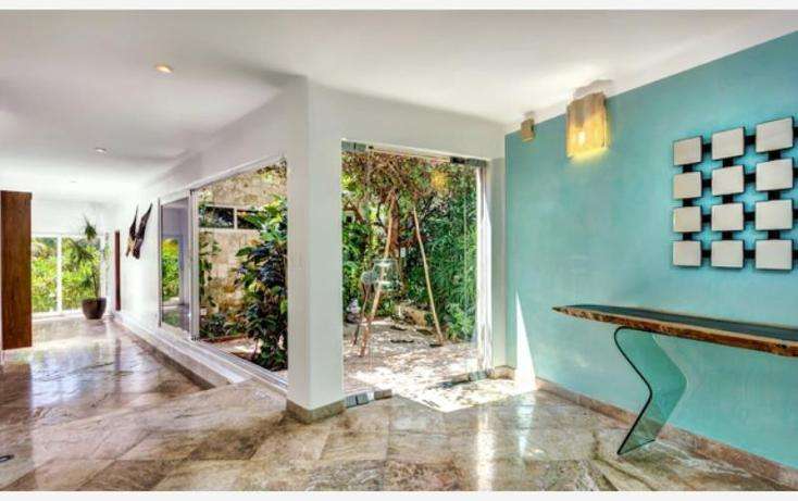 Foto de casa en venta en  smls134, playa car fase i, solidaridad, quintana roo, 585634 No. 19