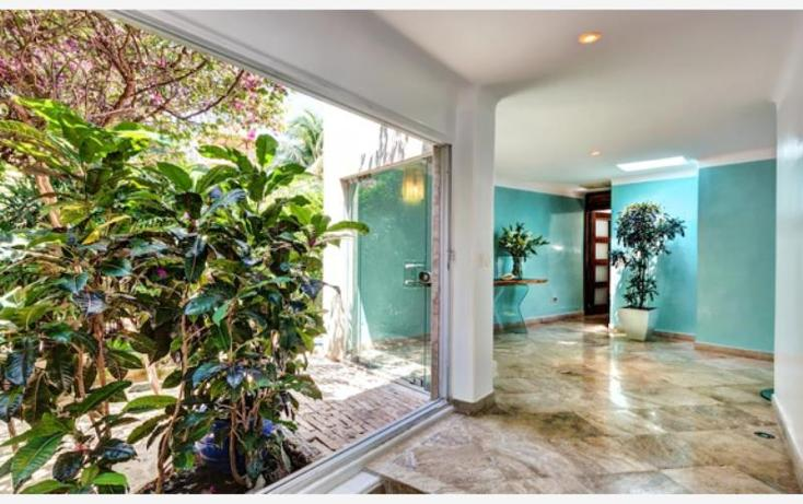 Foto de casa en venta en  smls134, playa car fase i, solidaridad, quintana roo, 585634 No. 20