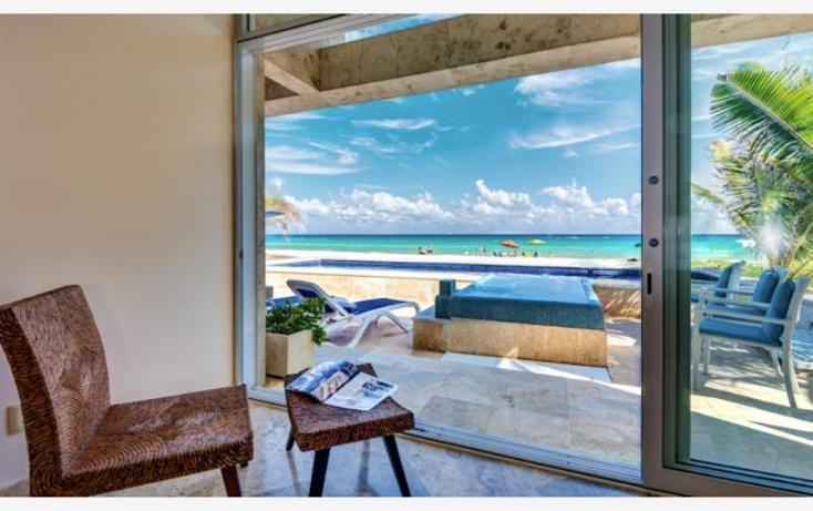 Foto de casa en venta en  smls134, playa car fase i, solidaridad, quintana roo, 585634 No. 23
