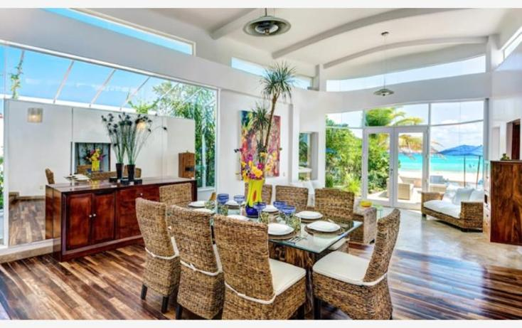 Foto de casa en venta en  smls134, playa car fase i, solidaridad, quintana roo, 585634 No. 24