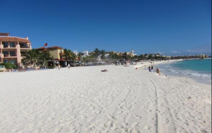 Foto de departamento en venta en  smls138, playa del carmen centro, solidaridad, quintana roo, 672449 No. 04