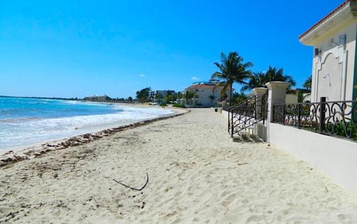Foto de terreno comercial en venta en  smls139, playa del carmen centro, solidaridad, quintana roo, 788013 No. 06