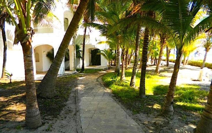 Foto de terreno comercial en venta en  smls139, playa del carmen centro, solidaridad, quintana roo, 788013 No. 08