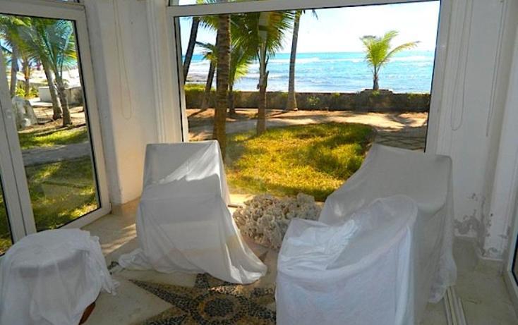 Foto de terreno comercial en venta en  smls139, playa del carmen centro, solidaridad, quintana roo, 788013 No. 09