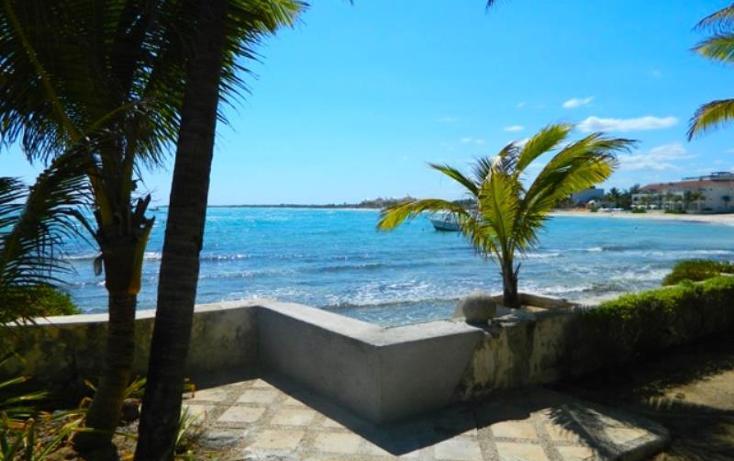 Foto de terreno comercial en venta en  smls139, playa del carmen centro, solidaridad, quintana roo, 788013 No. 12
