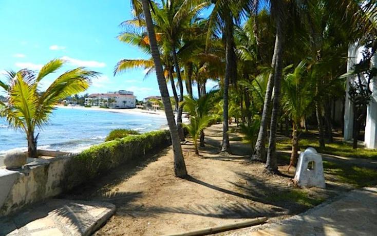Foto de terreno comercial en venta en  smls139, playa del carmen centro, solidaridad, quintana roo, 788013 No. 13