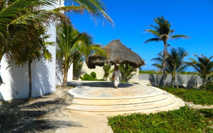 Foto de terreno comercial en venta en  smls139, playa del carmen centro, solidaridad, quintana roo, 788013 No. 14