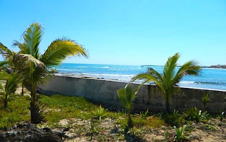 Foto de terreno comercial en venta en  smls139, playa del carmen centro, solidaridad, quintana roo, 788013 No. 15