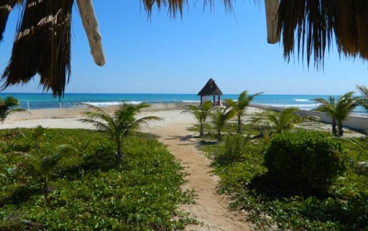 Foto de terreno comercial en venta en  smls139, playa del carmen centro, solidaridad, quintana roo, 788013 No. 17