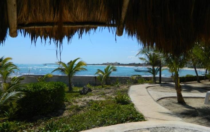 Foto de terreno comercial en venta en  smls139, playa del carmen centro, solidaridad, quintana roo, 788013 No. 18