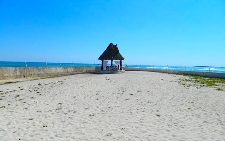 Foto de terreno comercial en venta en  smls139, playa del carmen centro, solidaridad, quintana roo, 788013 No. 19