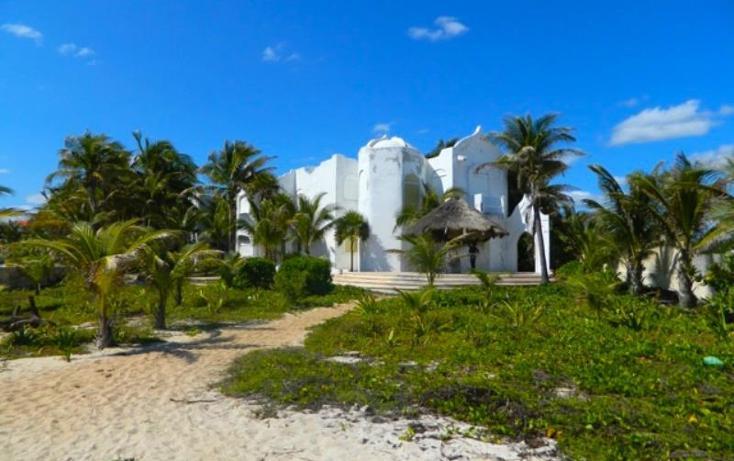 Foto de terreno comercial en venta en  smls139, playa del carmen centro, solidaridad, quintana roo, 788013 No. 20