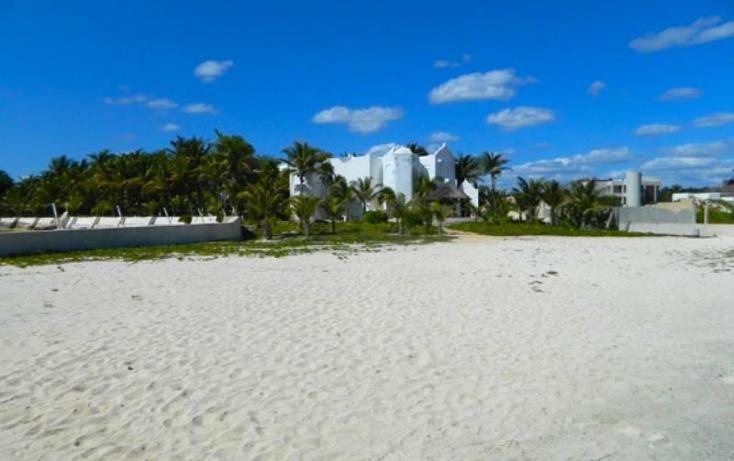 Foto de terreno comercial en venta en  smls139, playa del carmen centro, solidaridad, quintana roo, 788013 No. 21