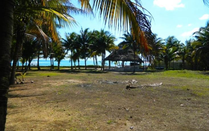 Foto de terreno comercial en venta en  smls139, playa del carmen centro, solidaridad, quintana roo, 788013 No. 23