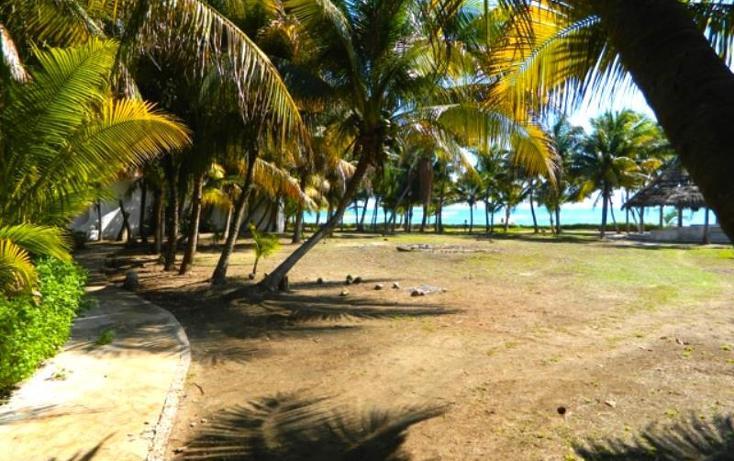 Foto de terreno comercial en venta en  smls139, playa del carmen centro, solidaridad, quintana roo, 788013 No. 24