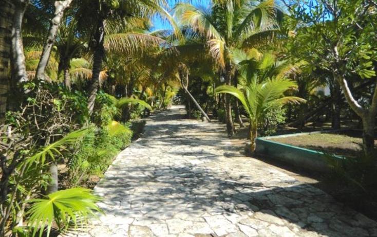 Foto de terreno comercial en venta en  smls139, playa del carmen centro, solidaridad, quintana roo, 788013 No. 26